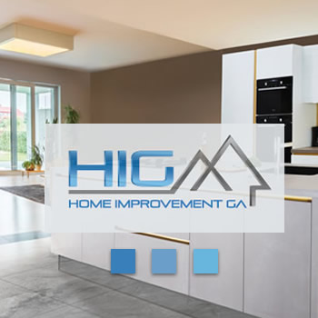 Home Improvements  Sandy Springs