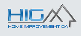 HIG Home Improvement Sandy Springs